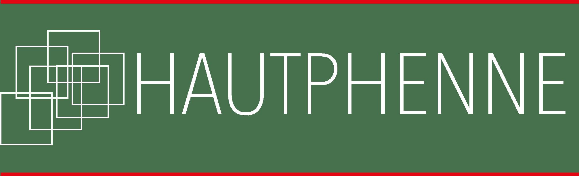 HAUTPHENNE & FILS